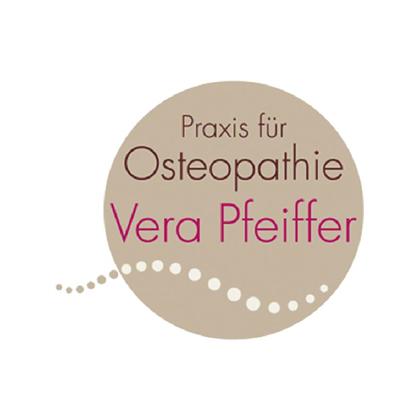 Bild zu Praxis für Osteopathie Vera Pfeiffer in Neustadt an der Aisch