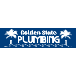 Golden State Plumbing