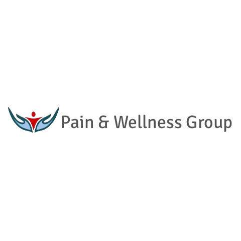 Pain & Wellness Group - Lexington, KY 40503 - (859)254-5001 | ShowMeLocal.com