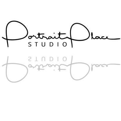 Portrait Place Studio