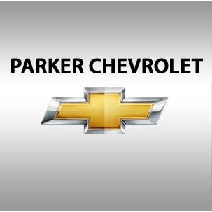 Parker Chevrolet