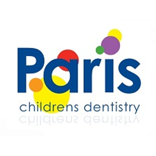 Paris Children's Dentistry
