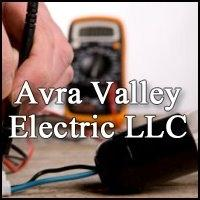 Avra Valley Electric