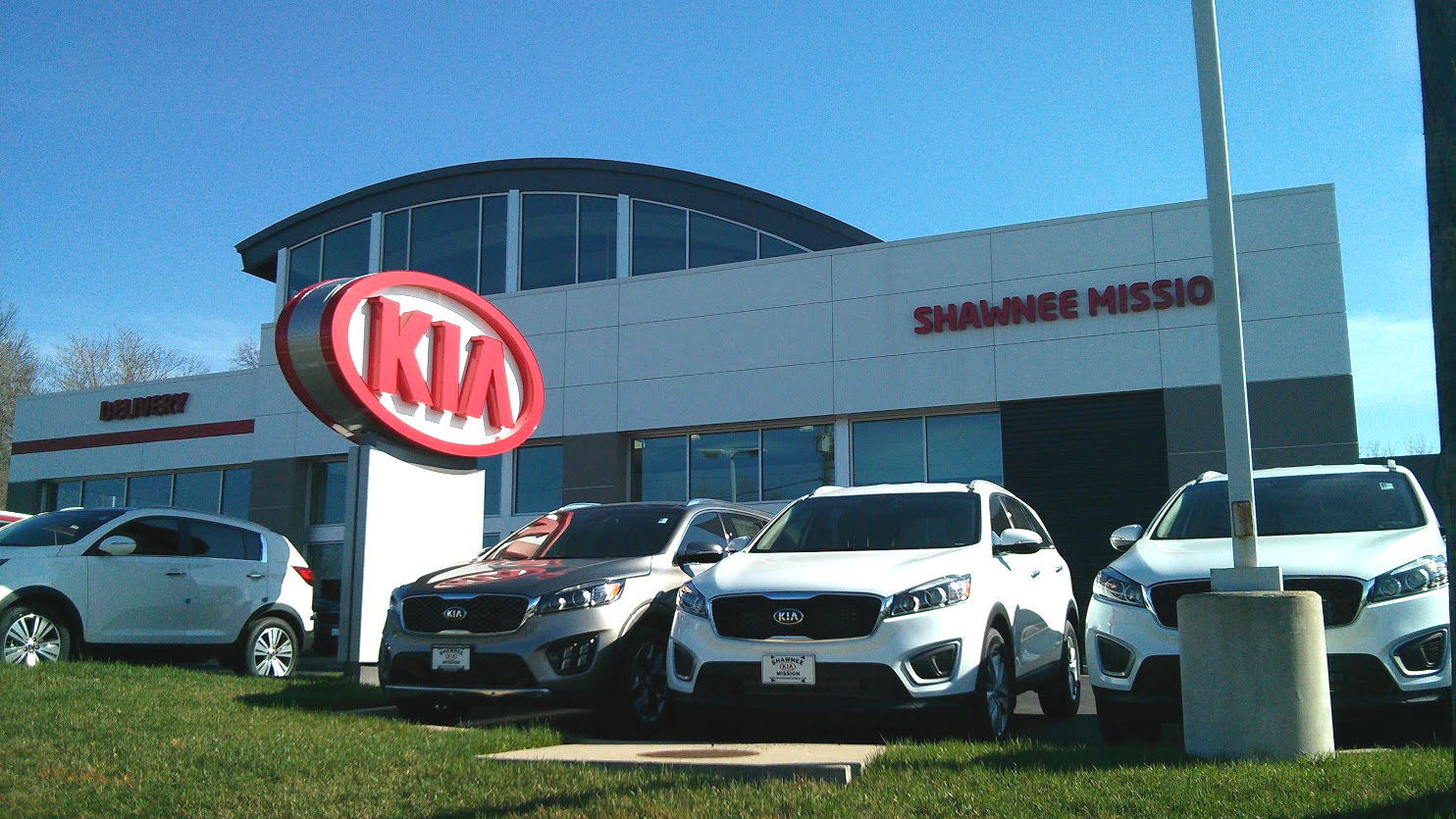 Shawnee mission kia coupons near me in mission 8coupons for Kia motors near me