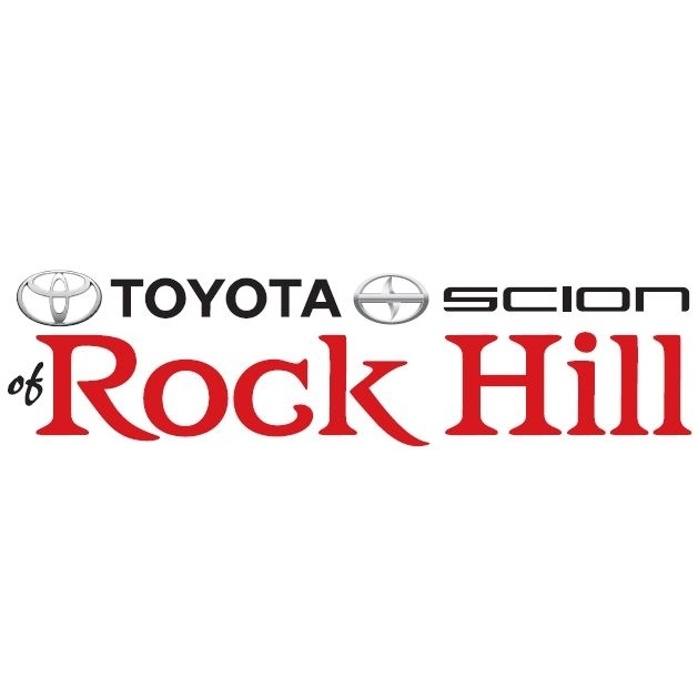 Toyota Of Rock Hill