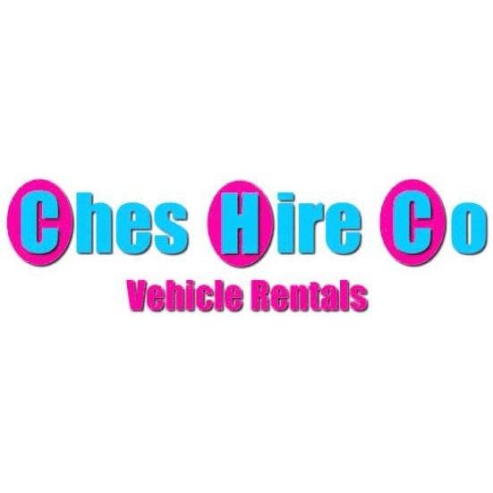 Ches Van Hire - Barry, South Glamorgan CF63 2PQ - 01446 730520 | ShowMeLocal.com