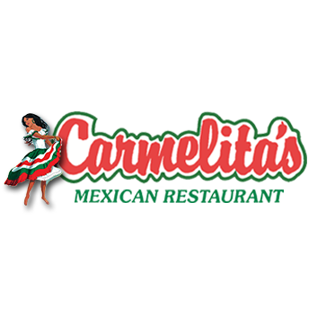 Carmelita's Mexican Restaurant - St Petersburg, FL - Restaurants