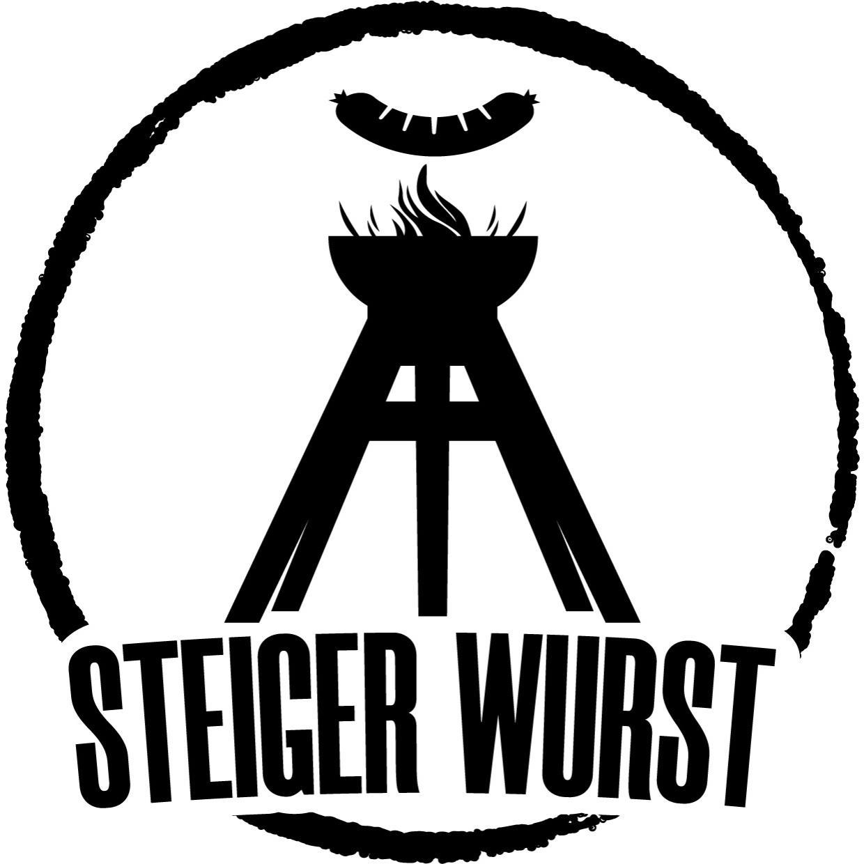 Bild zu STEIGER WURST in Recklinghausen