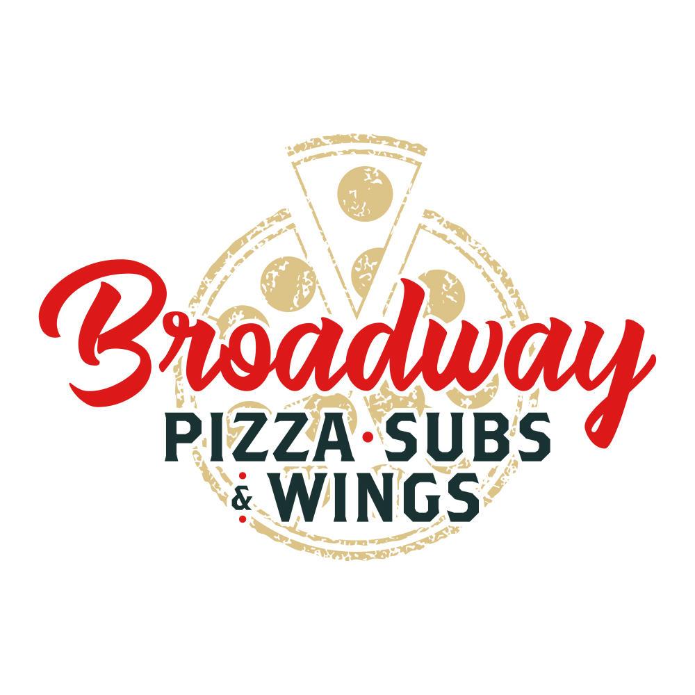 Broadway Pizza & Subs - West Palm Beach, FL 33407 - (561)855-6462   ShowMeLocal.com