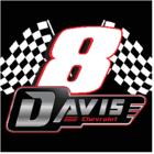 Davis Chevrolet GMC Buick Ltd.
