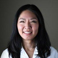 Shirley Wang, MD
