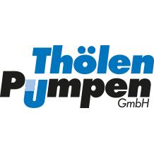 Thölen Pumpen GmbH