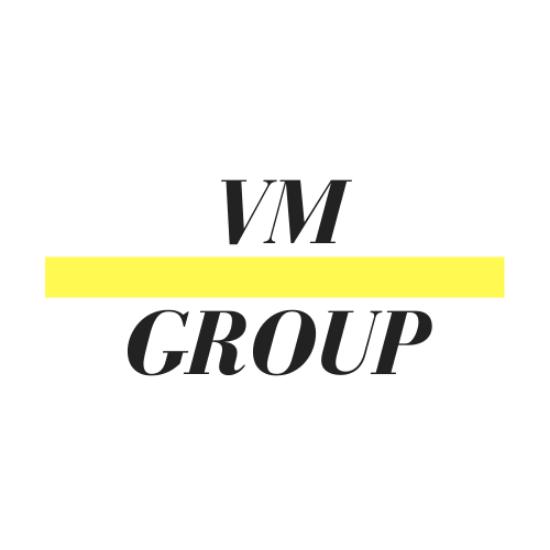 EESTI VM GROUP OÜ