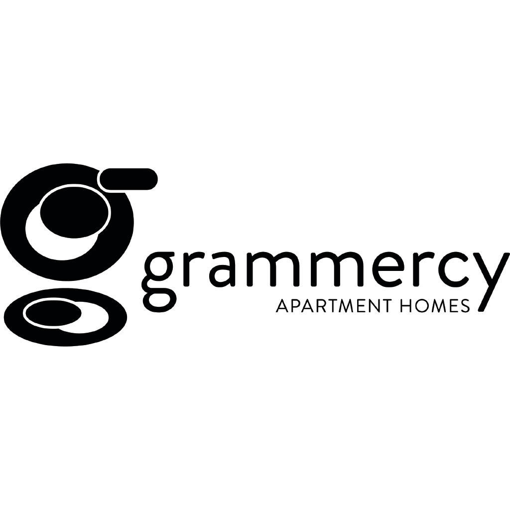 Grammercy Apartment Homes - Renton, WA - Apartments