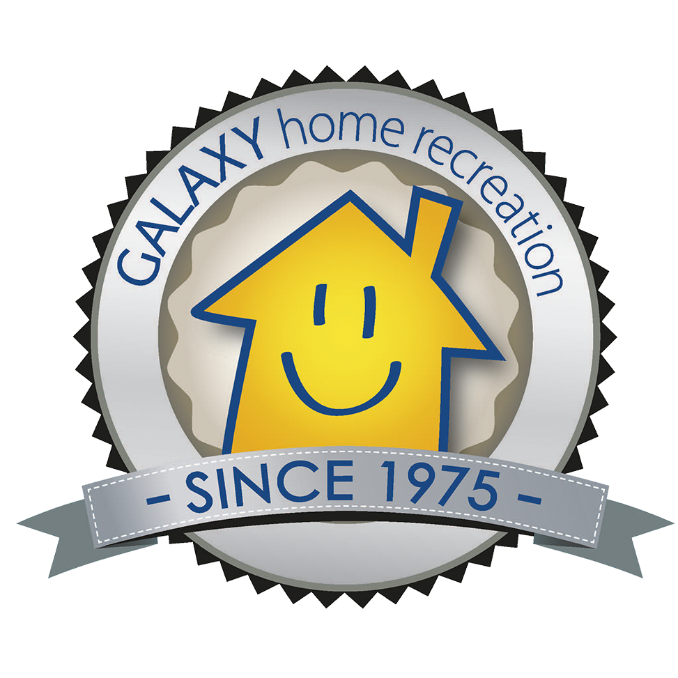Galaxy Home Recreation Outlet Center - Tulsa, OK - Swimming Pools & Spas