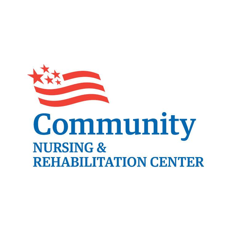 Community Nursing and Rehabilitation