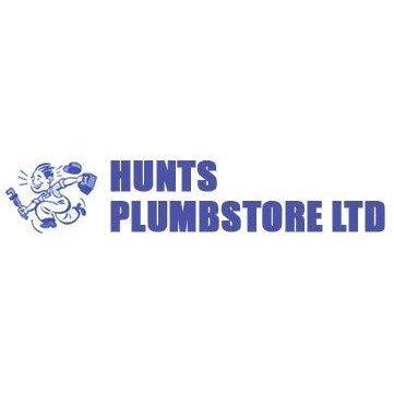 Hunts Plumbstore Ltd