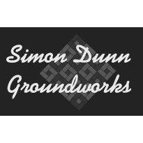 Simon Dunn Groundworks & Services Ltd - Rickmansworth, Hertfordshire WD3 6AB - 07817 009031 | ShowMeLocal.com