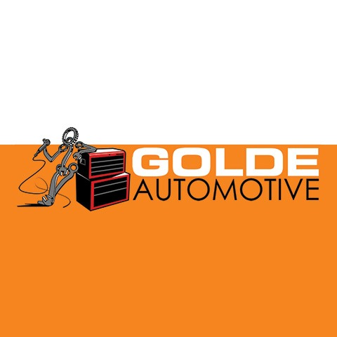 Image 1 | Golde Automotive