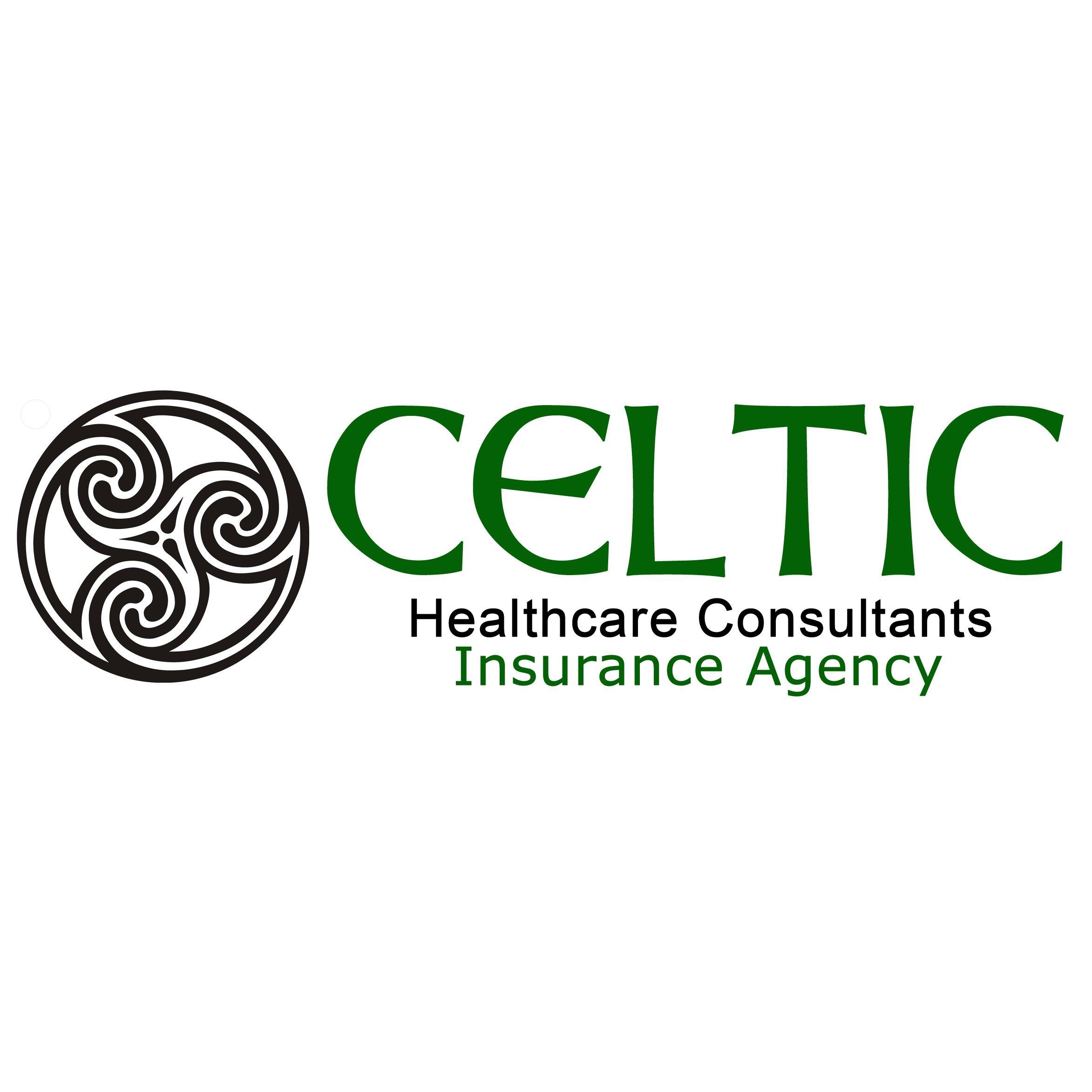 Celtic Healthcare Consultants