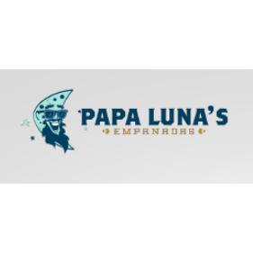 Papa Lunas