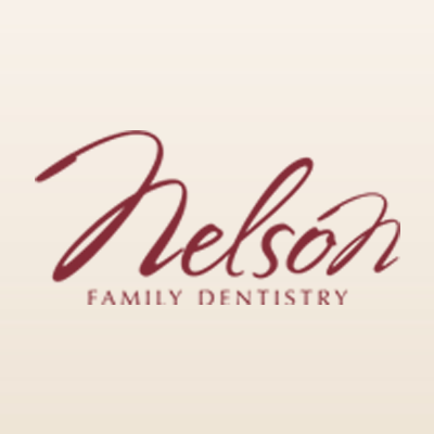 Nelson Family Dentistry - Bettendorf, IA - Dentists & Dental Services