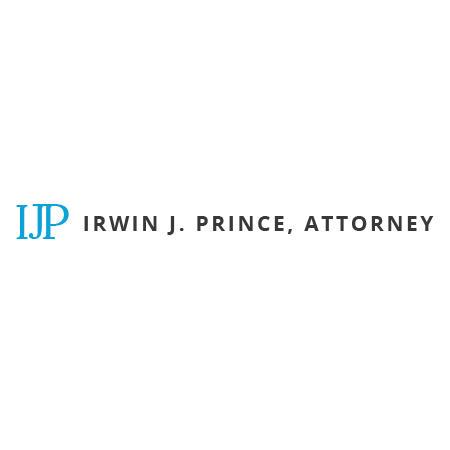 Irwin J. Prince, Attorney
