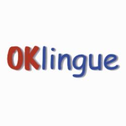 Ok Lingue