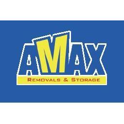 Amax Removals & Storage - Carrum Downs, VIC 3201 - (03) 9770 8936 | ShowMeLocal.com
