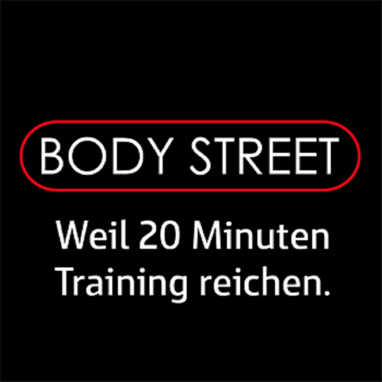 Bild zu Bodystreet Korschenbroich EMS Training in Korschenbroich