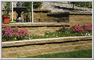 Marin Landscape Materials image 6