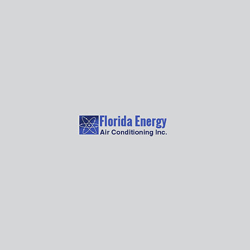 Florida Energy Air Conditioning Inc.