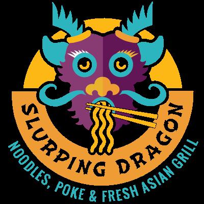 Slurping Dragon - Fort Myers, FL 33912 - (239)990-2446   ShowMeLocal.com