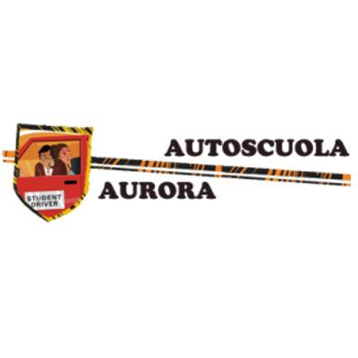 Agenzia Autoscuola Aurora
