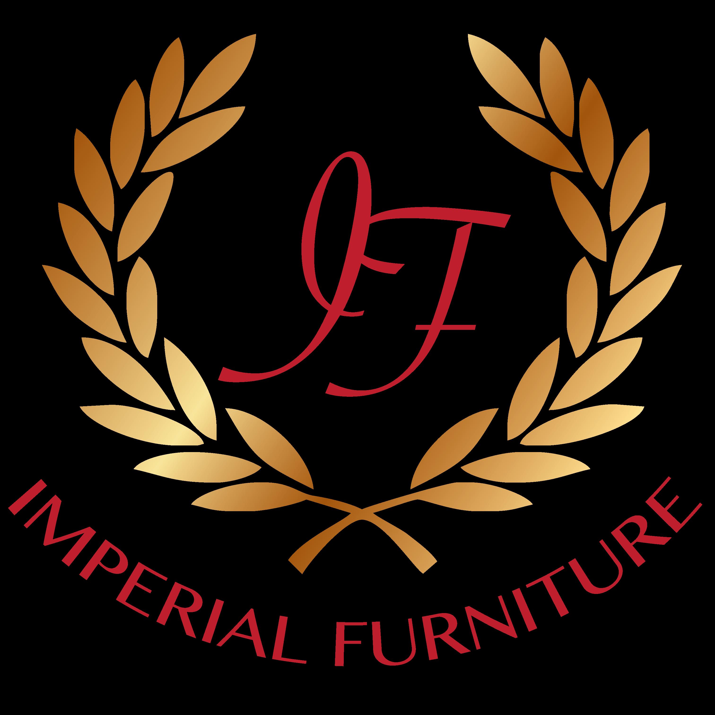 Imperial Furniture Las Vegas Nevada Nv Localdatabase Com