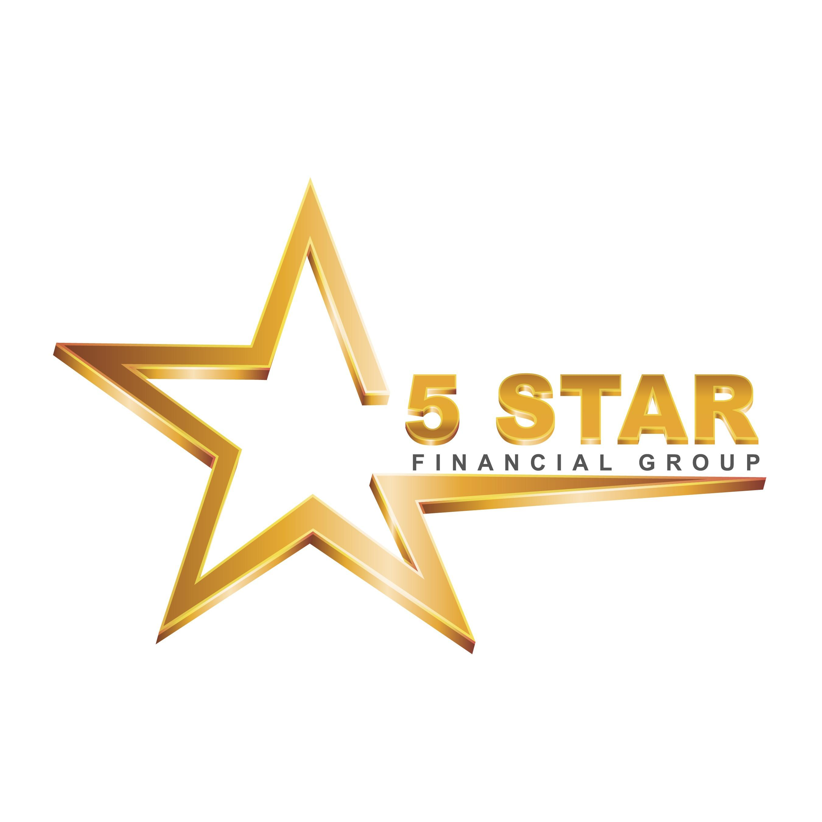 5 Star Financial Group