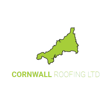 Cornwall Roofing Ltd