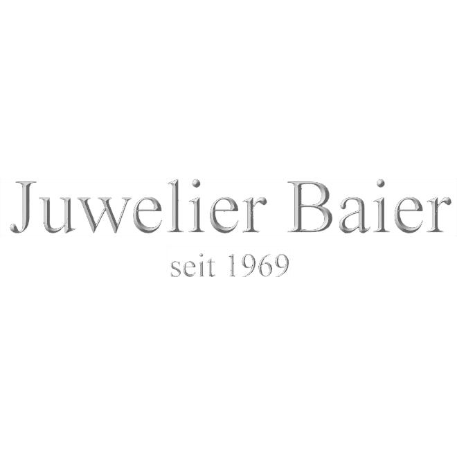 Juwelier Baier München