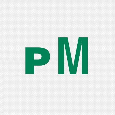 Phoenixville Movers - Phoenixville, PA - Marinas & Storage