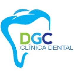 Clinica Dental D G C Dentists General Practitioners Santa Cruz De