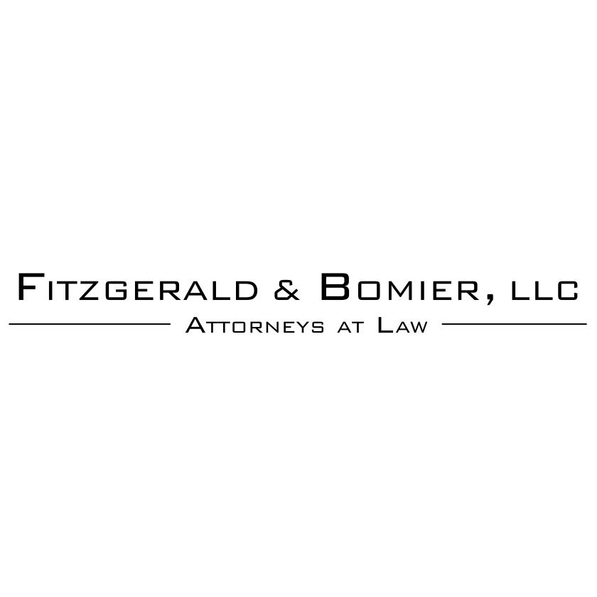 Fitzgerald & Bomier, LLC