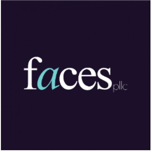 Faces, PLLC - Ridgeland, MS - Ear, Nose & Throat