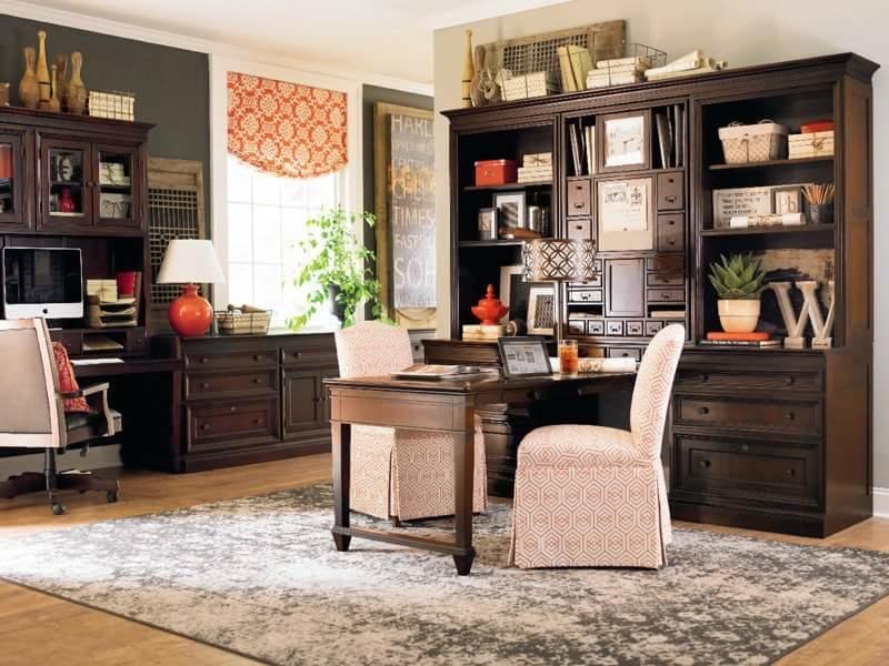 Crest Furniture Naperville Lisle Illinois IL
