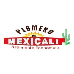 Plomero De Mexicali