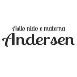 Asilo Nido e Materna Andersen