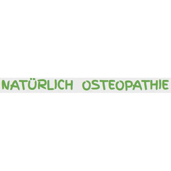 Bild zu Praxis für Osteopathie Grit Weber, Inh. Grit Schulze in Leipzig