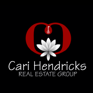 Cari Hendricks | RE/MAX Gold