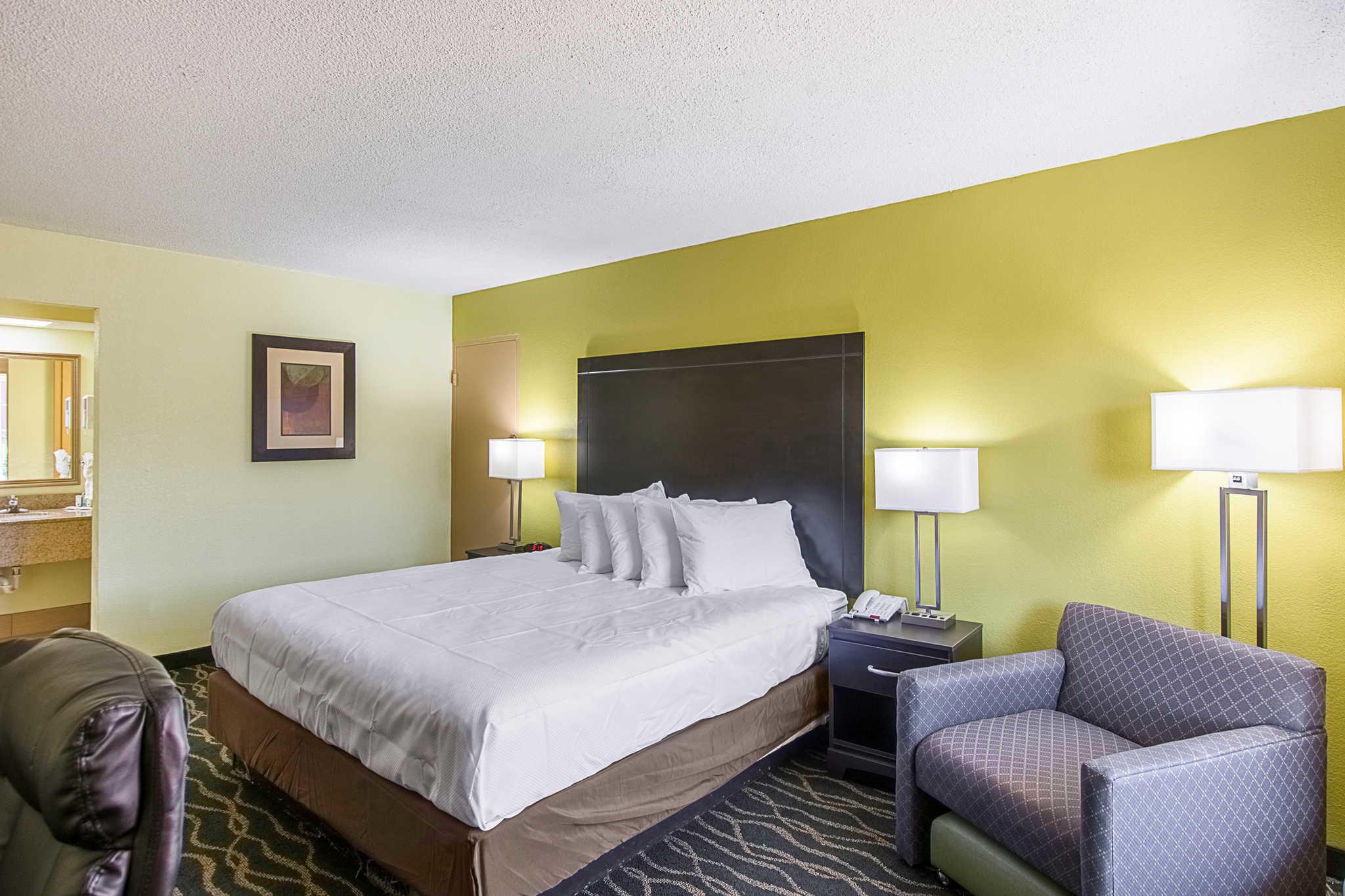 Top Hotels in Columbia | Marriott Columbia Hotels