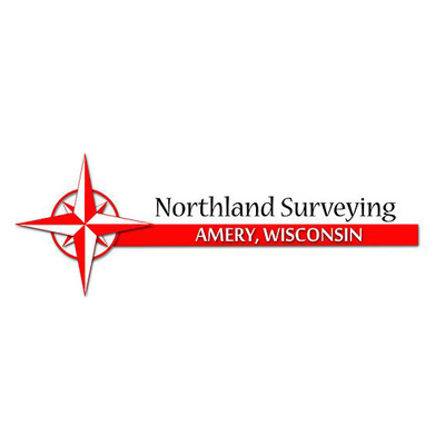 Northland Surveying Inc.