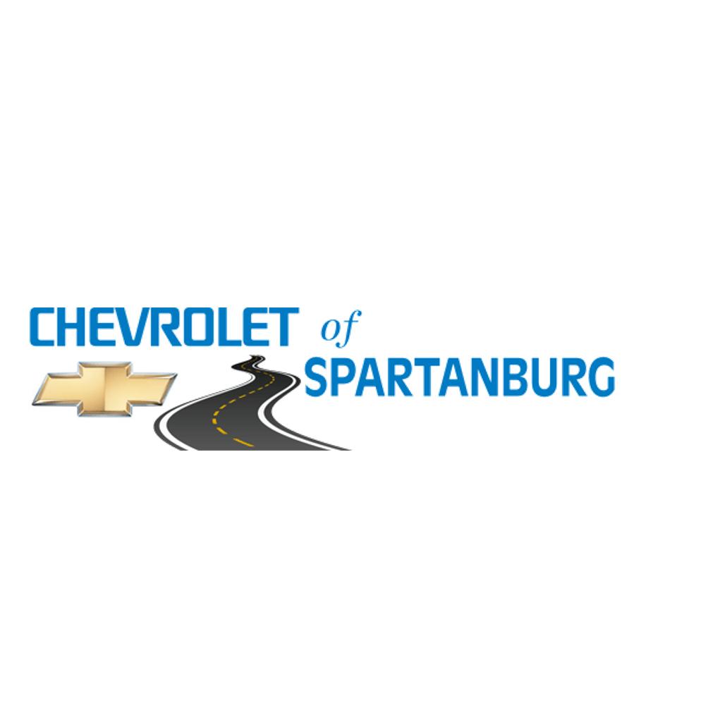 Chevrolet Of Spartanburg